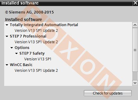 Kurz programování v TIA portal pro S7-1200 SAFETY, díl 1